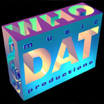 Who Dat Music Productions