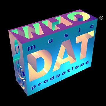 Who Dat Music Prodcutions
